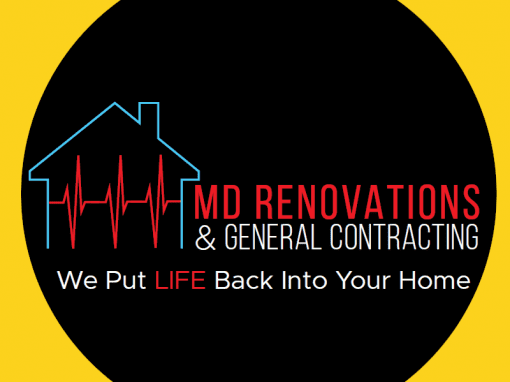 MD Renovations